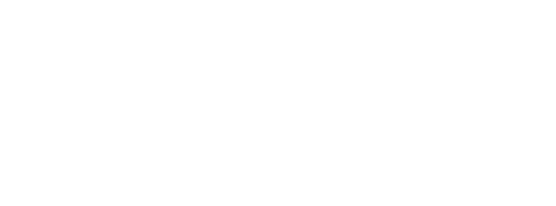 logo eyes inc inverse